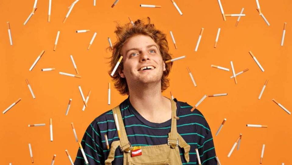 Mac DeMarco Live Review