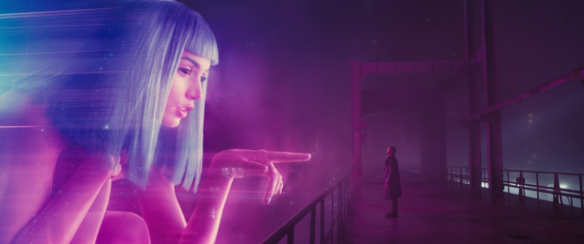 Blade Runner 2049: Review and Analysis