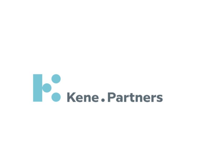 Kene Partners